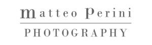 logo_mpAZURRO