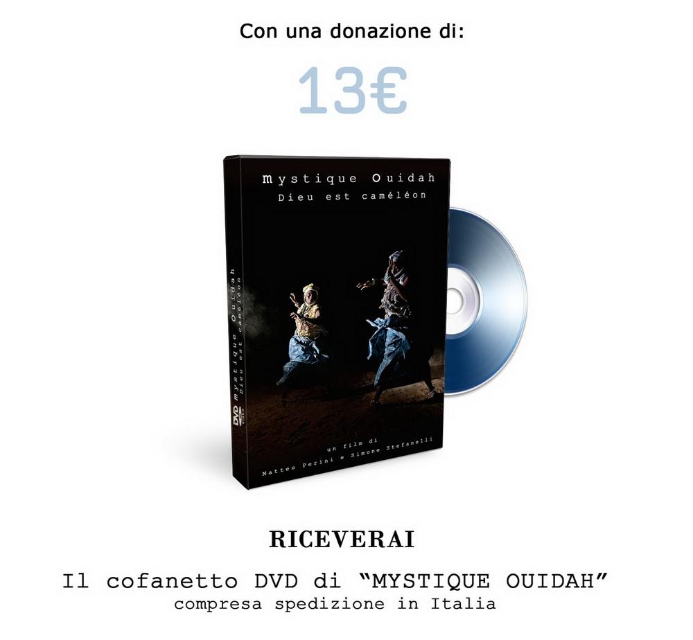 13_euro_resize